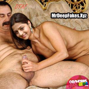 Naked Actress Vedhika handjob xxx Tamil hot actress photo