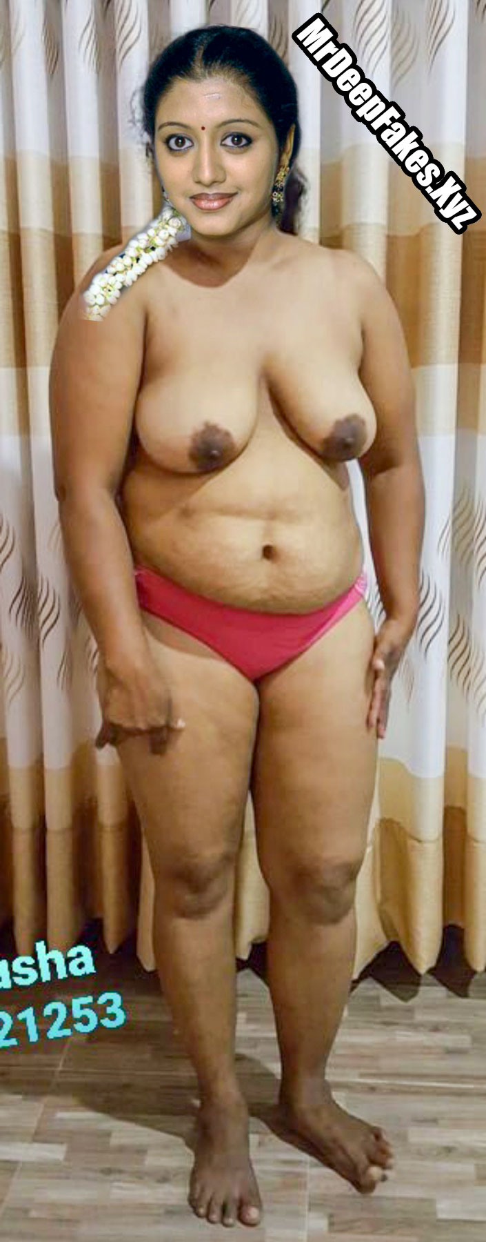 Old actress Gopika nude boobs private room photo