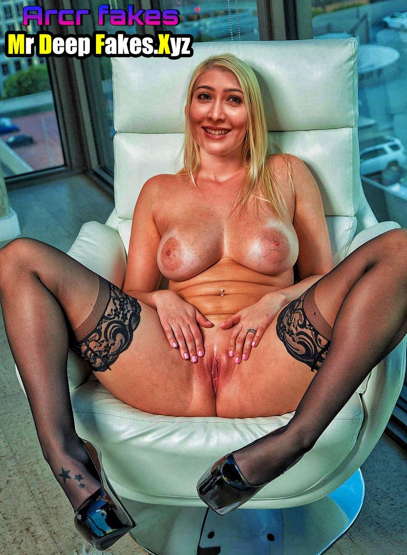 Radhika Pandit sexy boobs naked pussy spreading photo