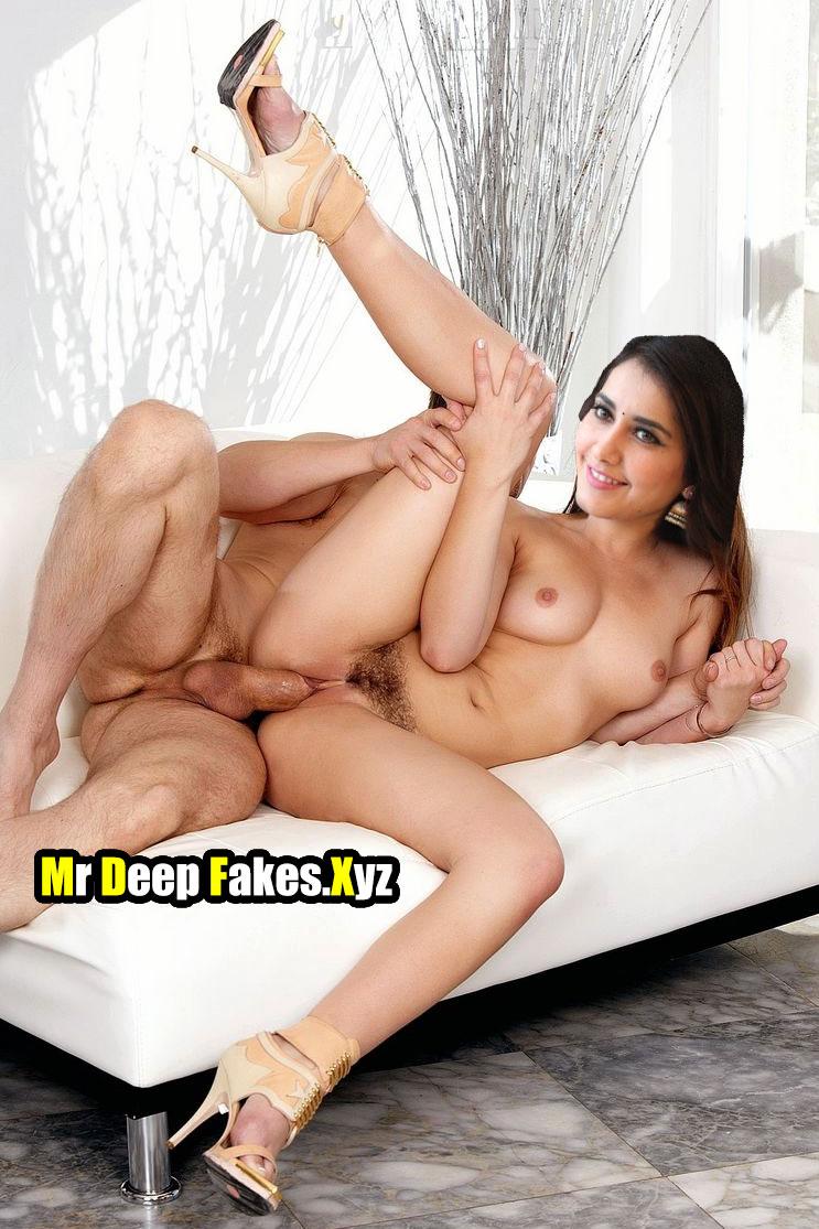 Naked Rashi Khanna fucking pussy porn xxx sex photo