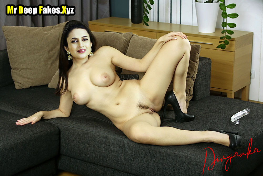 Divyanka Tripathi no dress private hotel room nude casting couch photos