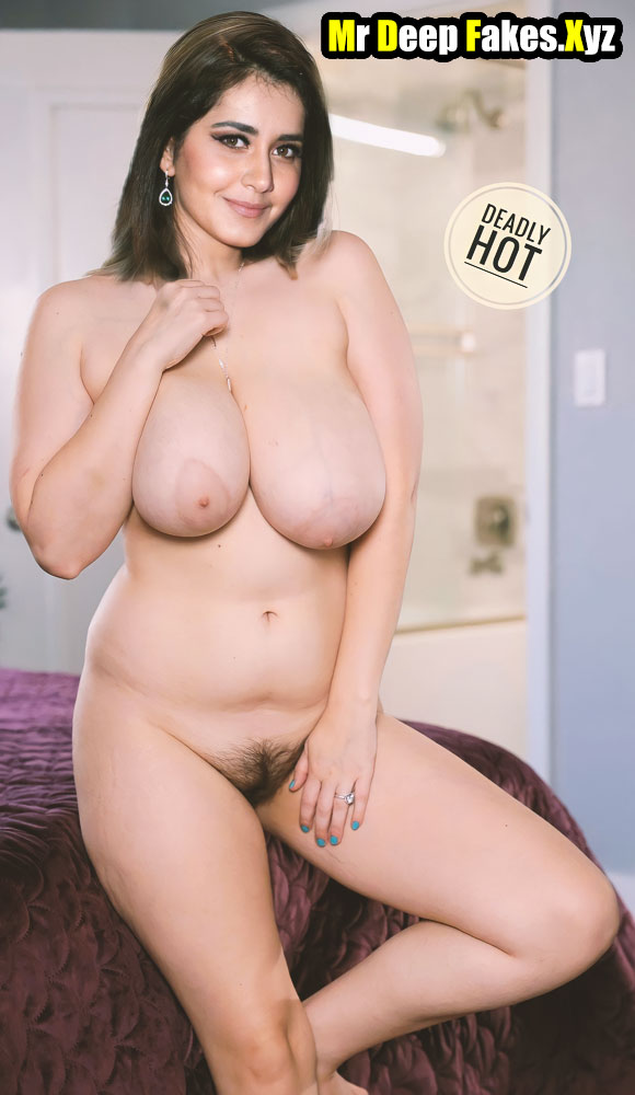 Actress Raashii khanna Sexy Body Nude Too Hot Fat images