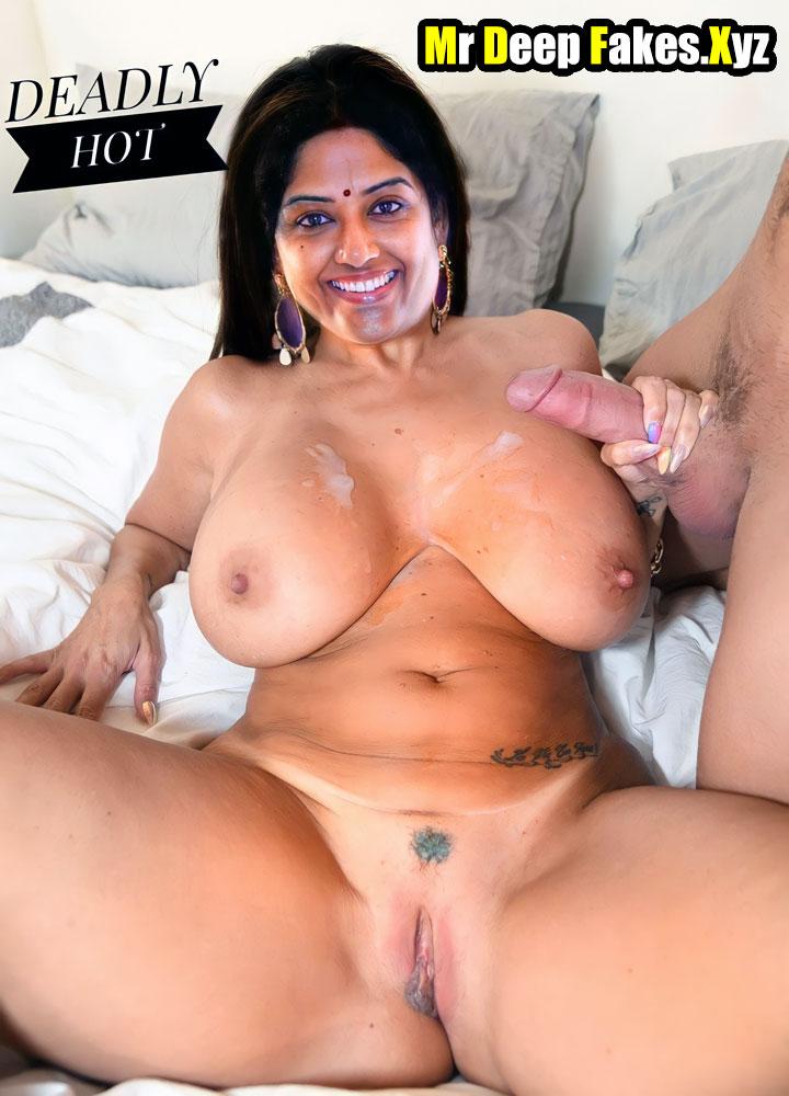 Easwari Rao Aunty Fucking Nude Bigger Boobs Cumshoot